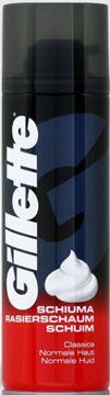 gillet-sch-barba-spray-class-4797-pa-300