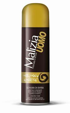 malizia-schiuma-barba-argan-karite-300