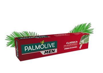 palmolive-sapone-barba-tubo-normale