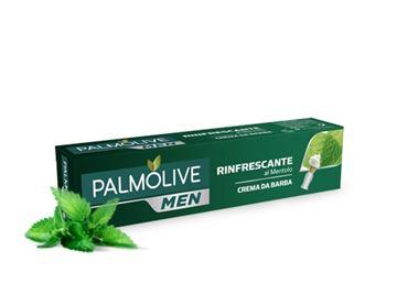 palmolive-sapone-barba-tubo-mentolo