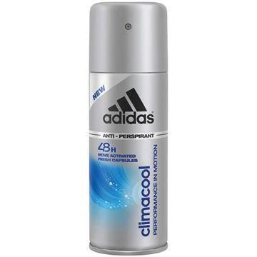 adidas-deod-uomo-150-spr-climacool