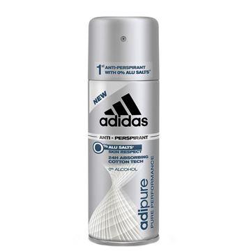 adidas-deod-uomo-150-spr-adipure
