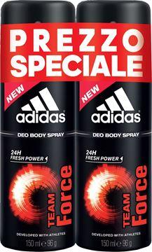 adidas-deod-team-nero-bipacco-ml-150-spr