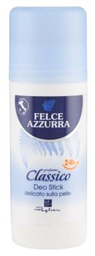 felce-azzur-deod-stick-ml-40-classic