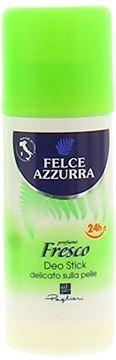 felce-azzur-deod-stick-ml-40-fresco