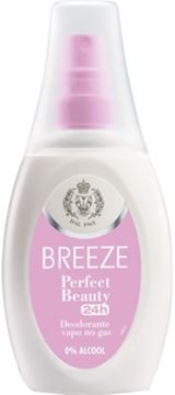 breeze-deod-vapo-perfect-beauty-ml-75