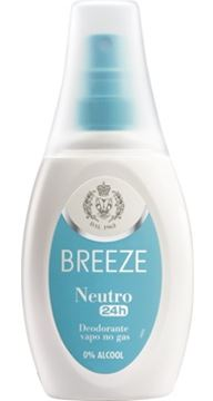 breeze-deod-vapo-neutro-ml-75