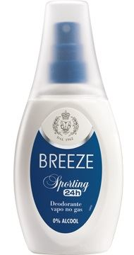 breeze-deod-vapo-sporting-ml-75