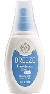 breeze-deod-vapo-freschezza-talco-ml-75