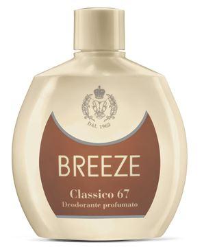 breeze-deod-squeeze-avorio-classico-67