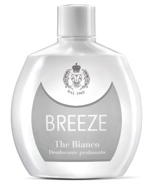 breeze-deod-squeeze-the-bianco-301