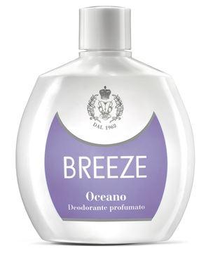 breeze-deod-squeeze-oceano-012
