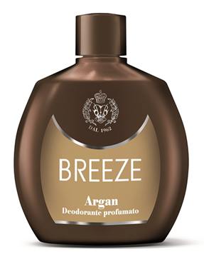 breeze-deod-squeeze-argan