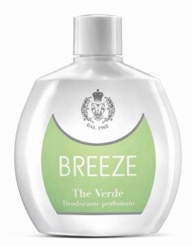 breeze-deod-squeeze-the-verde-209