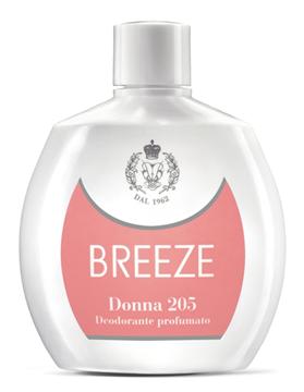 breeze-deod-squeeze-rosa-donna-205