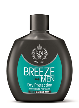 breeze-deod-squeeze-men-dry-ml-100