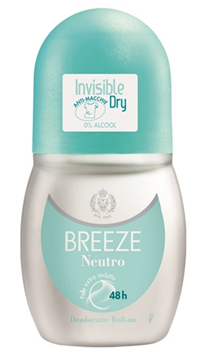breeze-deod-rollon-neutro-verdino-ml-50