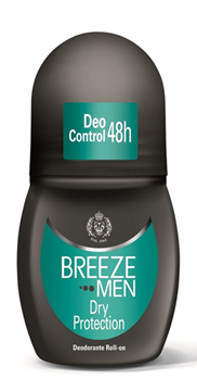 breeze-deod-rollon-men-dry-ml-50