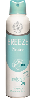 breeze-deod-spray-neutro-verdino-ml-150