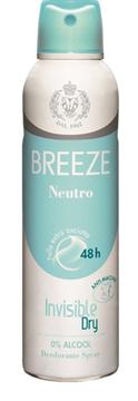breeze-deod-spray-neutro-verdino-ml-150
