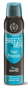 breeze-deod-spray-men-fresh-ml-150