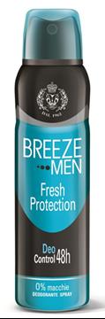 breeze-deod-spray-men-fresh-ml-150