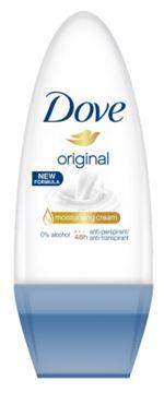 dove-deod-rollon-original-ml-50