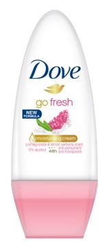 dove-deod-rollon-melograno-gofresh-50