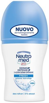 neutromed-deod-rollon-fresh-ml-50