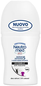 neutromed-deod-rollon-invisibile-ml-50
