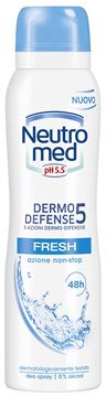 neutromed-deod-spray-fresh-ml-150