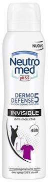 neutromed-deod-spray-invisibile-ml-150