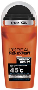 oreal-men-exp-deo-roll-on-50-thermic-res