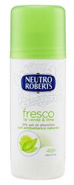 roberts-deod-fresco-verde-stick-40