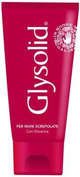 glysolid-crema-mani-tubo-ml-100