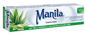 manila-crema-mani-tubo-ml-100-glicerinata