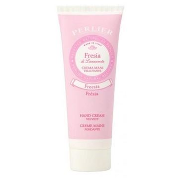 --perlier-crema-mani-fresia-100ml-87973