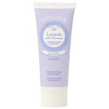 --perlier-crema-mani-lavanda-100ml-87970