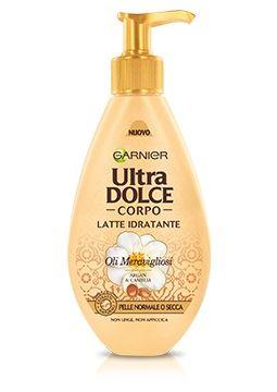 ultra-dolce-corpo-latte-olii-meravig-250