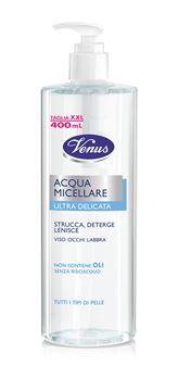 venus-acqua-micellare-delicata-ml-400