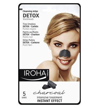 --iroha-maschera-nera-strips-naso