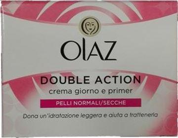 olaz-crema-idrata-protegge-normali-ml-50