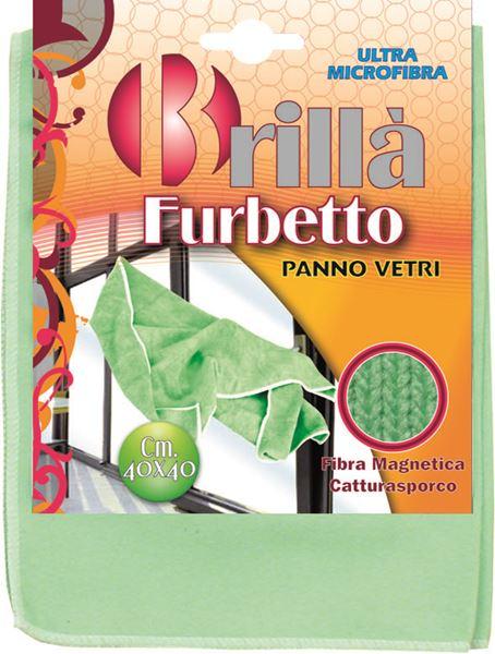 furbetto-panno-microf-40x40-vetri-verde