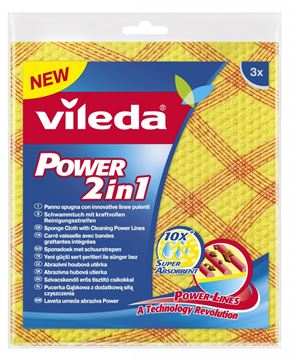 vileda-panno-spugna-power-2-in-1