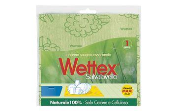 wettex-panno-lavello-medio-28x41---2153