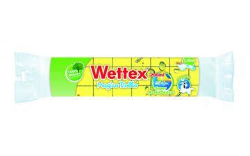 wettex-panno-magico-rullo-mt-1-5--2159-