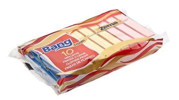 molle-plast-bang-x-10-cm-9-5-gigan-10012