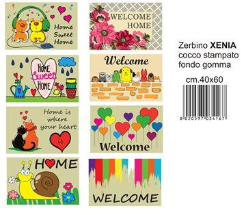 zerbino-xenia-40x60-cocco-gomma-fantasia