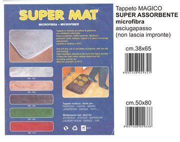 tappeto-magico-50x80-super-mat-microfb
