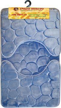 parure-stone-3d-cm--45x75-3-pz-